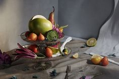 Photo: Trevor Dixon Prop Stylist: Amy Chin BHLDN, Anthropologie, still life, photography