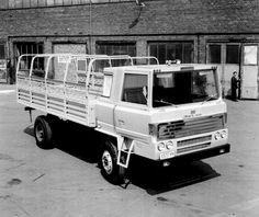 Jelcz Automobile, Trucks, Vintage Cars, Historia, Truck, Car, Motor Car, Autos, Cars