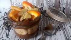 Csokis chia puding készítése. Chia puding receptek diétás tízóraira, uzsonnára fogyókúrázóknak, IR diétázóknak és cukorbetegeknek! >>>