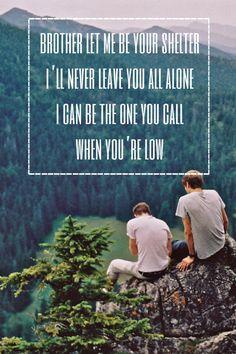 one of my favorite songs Christian Music, Christian Quotes, Needtobreathe Lyrics, Encouragement, Music Express, Word Up, Song Quotes, Motivation, Music Lyrics