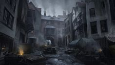 1382544685-whitechapel.jpg (3500×1973)