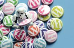 """WordPress luchará contra los """"abusadores delCopyright"""""""