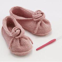 Zapatos de los niños enganchan.  Circuitos (8) (244x244, 38Kb)