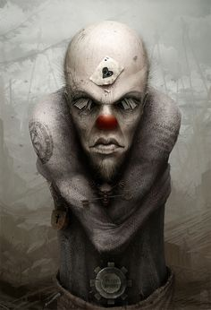 by Anton Semenov