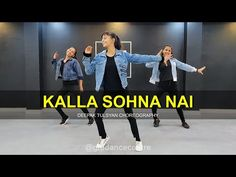 Dance Choreography Videos, Dance Videos, Silver Heels Wedding, Desi Music, Music Factory, Bollywood Wedding, Indian Fashion Dresses, Song Status, Lets Dance