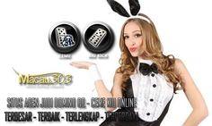 http://macau303.org/situs-bandar-judi-domino-qiu-qiu-ceme-kiu-online-terpercaya/Macau303.info - Situs Bandar Judi Domino Qiu Qiu Ceme Kiu Online Terpercaya - QQ Poker Online Indonesia Uang Asli Smartphone iOS Android Terbesar TerlengkapSitus Bandar Judi Domino Qiu Qiu Ceme Kiu Online Terpercaya, domino qq online indonesia, domino ceme kiu online indonesia, poker online indonesia, qq poker online indonesia, poker online smartphone, domino qiu qiu online android, bandar ceme qiu online ios, ju