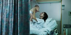 Misleading Evidence: Why Maternal Mortality Rates In The U.S. Are Not Plummeting
