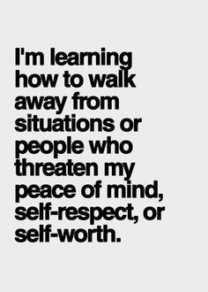 68 Motivational Inspirational Quotes to Inspire You to Succeed 32 Inspirational Quotes Pictures, Great Quotes, Quotes To Live By, Motivational Quotes, Inspirational Funny, Super Quotes, Inspirational Thoughts, Doing Me Quotes, Quotes Thoughts