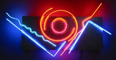 The spectacular Neon Museum is here! Get the details at lacanvas.com