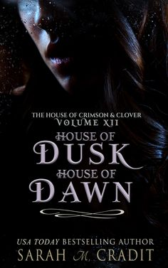 Buy House of Dusk, House of Dawn by Sarah M. Cradit and Read this Book on Kobo's Free Apps. Discover Kobo's Vast Collection of Ebooks and Audiobooks Today - Over 4 Million Titles! Movies, Movie Posters, Image, House, Films, Home, Film Poster, Cinema, Movie