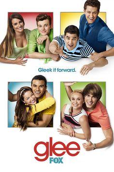 Glee 2010