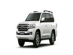 Toyota Land Cruiser 100 4.7 V8 Vx For Sale - Autotrader ID: 1223450 Toyota Land Cruiser 100, Car Trader, Chevrolet Captiva, Reliable Cars, Older Models, Car Finance, New Tyres, Cars For Sale, Cars For Sell