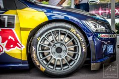 VW Polo R WRC Wheel Vw Motorsport, Polo R, Audi Rs3, Volkswagen Polo, Ford Classic Cars, Fast Cars, Red Bull, Cars And Motorcycles, Peugeot