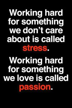 Stress coaching and you will have no stress http://andyngtrainer.blogspot.com/2015/03/how-to-be-better-manager-and-leader.html