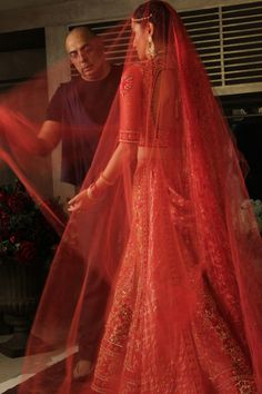 Tarun Tahiliani is perfection