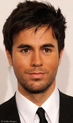 Go to Enrique Iglesias concert  with H  S on Good Morning America Summer Concert on August 1st   Summerstage Rumsey Playfield via the 72nd Street entrance on Fifth Avenue at 6 a.m