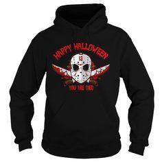 A Bikers Prayer - shirt ideas. A Bikers Prayer, hoodie,sweatshirt kids. T Shirt Designs, Design T Shirt, Sweater Design, Hoodie Allen, Navy Blue Hoodie, Black Hoodie, Frog T Shirts, Tee Shirts, Hoodie Sweatshirts