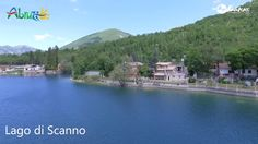 Lago di Scanno 2017