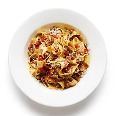 How to make the perfect pasta ai funghi – recipe | Food | The Guardian Italian Dishes, Italian Recipes, New Recipes, Vegan Recipes, Cooking Recipes, Vegan Food, Mushroom Pasta, Mushroom Recipes, Kitchens