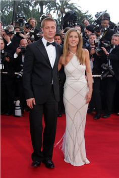 19 Prettiest #CannesFilmFestival Dresses of All Time #celebritystyle…