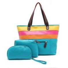 $18.52 Candy shoulder bag Portable PIP package