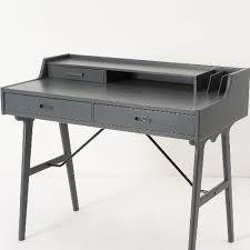 Image result for cool desks