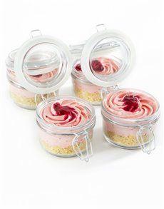 bakery: Strawberry C