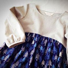 【handmade_clothes_suzunami】さんのInstagramをピンしています。 《Forest printed gathered dress.  静かな森のふんわりギャザーワンピース🌲  creema https://www.creema.jp/c/suzu-nami/item/onsale  minne https://minne.com/suzunami385  #minne #creema #handmade #forest #fashion #kippis #sm2 #studioclip #ミンネ #ハンドメイド #ワンピース #森ガール #北欧 #北欧雑貨 #ナチュラル #ナチュラルファッション #ファッション #ワンピース #スズナミ #リネン #テキスタイル #リンネル #森》