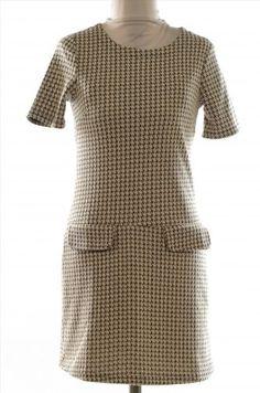Dorothy Perkins Dámské šaty XS (34/6–8)