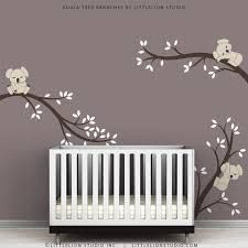Image result for baby boy nursery stickers