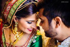 Boutique Indian Wedding Photography |  www.sapanahuja.com | Available for travel nationwide | info@sapanahuja.com