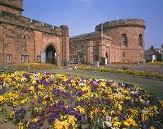 CarlisleCumbria - Google Search