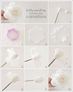 (4) Foto di Emozioni di Zucchero by Nina - Torte... - Emozioni di Zucchero by Nina - Torte Decorate in pasta di zucchero
