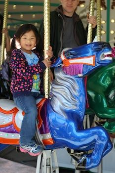 Busch Gardens Williamsburg Kidu0027s Ride Reviews MommyB Knows Best | Travel  And Vacations | Pinterest | Gardens, Virginia And Virginia Beach