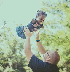 Feet 2 Our Faith: How God Broke Me for Special Needs Adoption