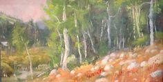 brighton painting