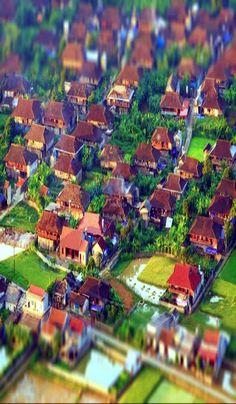 vietnam , capital hanoi , autonomous region taybac , north vietnam