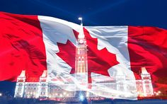 The Most Effectual Immigration Consultants for Canada.Canada is planning to double the number of international students by 2022.