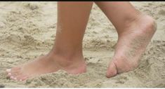Children, kids, are playing at the playground, girl's feet closeup Pediatric Physical Therapy, Occupational Therapy, Home Exercise Program, Workout Programs, Tight Achilles Tendon, Calf Muscles, Gross Motor Skills, Walking By, Motors