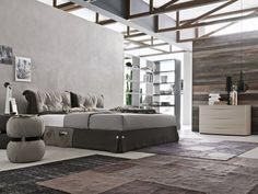 Casa Di Patsi - Έπιπλα και Ιδέες Διακόσμησης - Home Design AMAMI - Κρεβάτια - Κρεβατοκάμαρα - ΕΠΙΠΛΑ