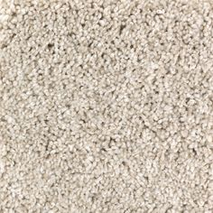 Mohawk Essentials Cornerstone Sand Swept Textured Indoor Carpet
