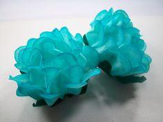 Forminha de doces Azul Tiffany