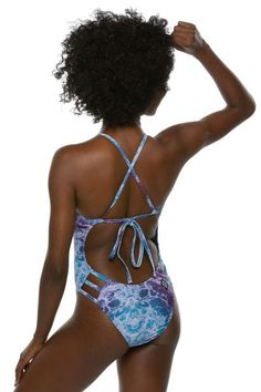 42c8e79c647 Back Strap, Tie Backs, Perfect Fit, Swimming Suits, Onesies, Swimwear,