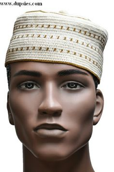 17 Best African Hats and Men s Accessories images  8d6aa4f780c