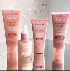 Face Skin Care, Diy Skin Care, Beauty Care, Beauty Skin, Beauty Box, Ruby Rose, Wholesale Makeup, Best Mascara, Tips Belleza