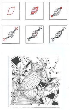 32 ausmalbilder kostenlos – Fingerabdruck-Eulen – vol 2281 | Fashion & Bilder