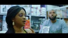 Sound Sultan  Jenifer ft. Josh2Funny   Mp4 Video Download http://ift.tt/2gmEweT