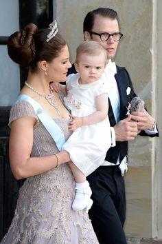 Εικόνα από http://www3.pictures.zimbio.com/gi/Princess+Victoria+Wedding+Princess+Madeleine+Mg4vo_mwMySx.jpg.