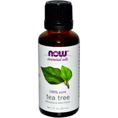 Remove Mold and Mildew with Tea Tree Oil. Mix 2tsp. oil with 2c. Water in a spray bottle. Heavily spray area. Let sit for 24 hours. Once time is up mix 1/4c. Baking soda in a bowl and spray with oil/water mixture until gluelike consistency. Apply to moldy area and scrub with a clean toothbrush. Wallah!