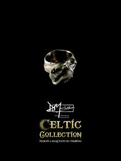 Celtic Collection - find it at www.celticjewellerydublin.com Jewelry Collection, Celtic, Jewellery, Jewels, Schmuck, Jewelry Shop, Jewlery, Jewelery